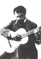 F.タルレガ
