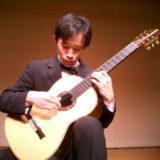 M.Sさん「無伴奏チェロ組曲〜プレリュード」J.S.バッハ