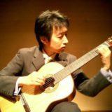 A.Y.さん「前奏曲第10番&第11番」F.タレガ